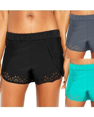 Kratke hlače Mariel, več barv