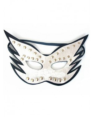 Maska Silver Secret