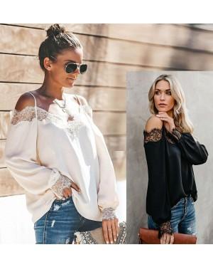 Poletna bluza Conchita, več barv