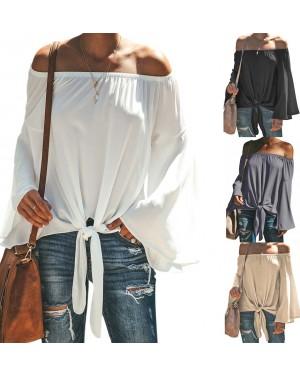Poletna bluza Elicia, več barv