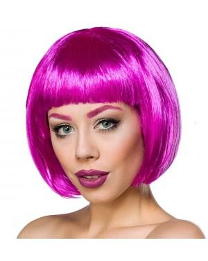 Lasulja kratka Fairytale, pink