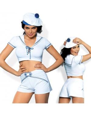 Kostum mornarka Obsessive Marine