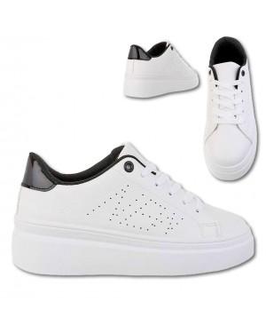 belo/črna