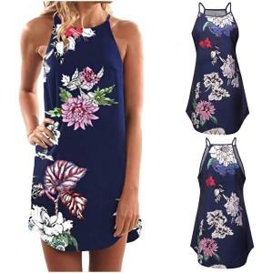 poletne-obleke-104855