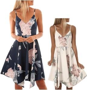 poletne-obleke-104865-0