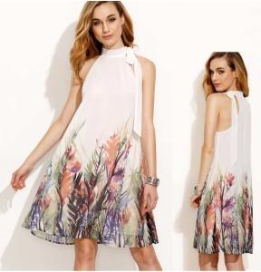 poletne-obleke-104911