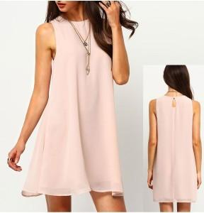 poletne-obleke-104912