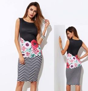 poletne-obleke-104924