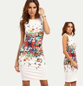 poletne-obleke-104926