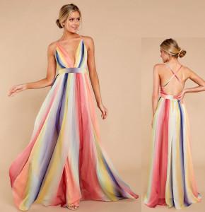 poletne-obleke-104943
