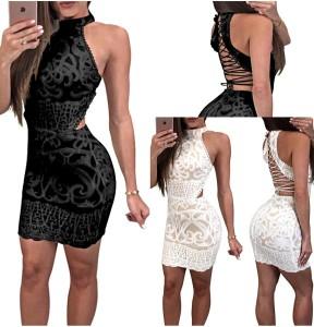 svečana-obleka-104808-0